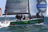 643 Spi Ouest France Intermarche 2014 - IMG_7279_DxO Pbase.jpg