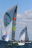 654 Spi Ouest France Intermarche 2014 - IMG_7290_DxO Pbase.jpg