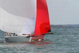 914 Spi Ouest France Intermarche 2014 - IMG_7550_DxO Pbase.jpg