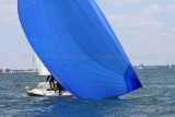 922 Spi Ouest France Intermarche 2014 - IMG_7558_DxO Pbase.jpg