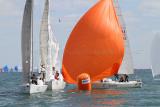 938 Spi Ouest France Intermarche 2014 - IMG_7574_DxO Pbase.jpg