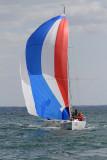 961 Spi Ouest France Intermarche 2014 - IMG_7597_DxO Pbase.jpg