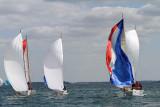 963 Spi Ouest France Intermarche 2014 - IMG_7599_DxO Pbase.jpg