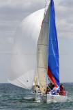 964 Spi Ouest France Intermarche 2014 - IMG_7600_DxO Pbase.jpg