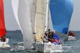 967 Spi Ouest France Intermarche 2014 - IMG_7603_DxO Pbase.jpg