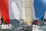 968 Spi Ouest France Intermarche 2014 - IMG_7604_DxO Pbase.jpg