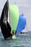 984 Spi Ouest France Intermarche 2014 - IMG_7620_DxO Pbase.jpg