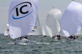 994 Spi Ouest France Intermarche 2014 - IMG_7630_DxO Pbase.jpg