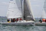 1032 Spi Ouest France Intermarche 2014 - IMG_7668_DxO Pbase.jpg