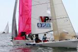 1074 Spi Ouest France Intermarche 2014 - IMG_7711_DxO Pbase.jpg