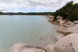 101 Une semaine en Corse du sud - A week in south Corsica -  IMG_7978_DxO Pbase.jpg