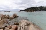 104 Une semaine en Corse du sud - A week in south Corsica -  IMG_7981_DxO Pbase.jpg