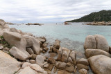106 Une semaine en Corse du sud - A week in south Corsica -  IMG_7983_DxO Pbase.jpg