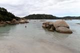 108 Une semaine en Corse du sud - A week in south Corsica -  IMG_7985_DxO Pbase.jpg