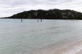 109 Une semaine en Corse du sud - A week in south Corsica -  IMG_7986_DxO Pbase.jpg