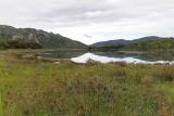117 Une semaine en Corse du sud - A week in south Corsica -  IMG_7994_DxO Pbase.jpg