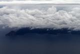 12 Une semaine en Corse du sud - A week in south Corsica -  IMG_7889_DxO Pbase.jpg