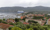 132 Une semaine en Corse du sud - A week in south Corsica -  IMG_8009_DxO Pbase.jpg