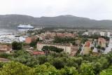 134 Une semaine en Corse du sud - A week in south Corsica -  IMG_8011_DxO Pbase.jpg