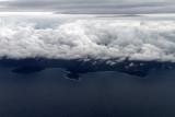 14 Une semaine en Corse du sud - A week in south Corsica -  IMG_7891_DxO Pbase.jpg