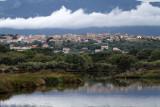 141 Une semaine en Corse du sud - A week in south Corsica -  IMG_8018_DxO Pbase.jpg