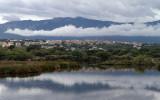 143 Une semaine en Corse du sud - A week in south Corsica -  IMG_8020_DxO Pbase.jpg