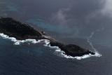 17 Une semaine en Corse du sud - A week in south Corsica -  IMG_7894_DxO Pbase.jpg