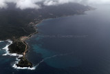 18 Une semaine en Corse du sud - A week in south Corsica -  IMG_7895_DxO Pbase.jpg