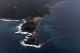 19 Une semaine en Corse du sud - A week in south Corsica -  IMG_7896_DxO Pbase.jpg