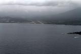 20 Une semaine en Corse du sud - A week in south Corsica -  IMG_7897_DxO Pbase.jpg