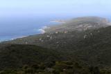 25 Une semaine en Corse du sud - A week in south Corsica -  IMG_7902_DxO Pbase.jpg