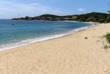 27 Une semaine en Corse du sud - A week in south Corsica -  IMG_7904_DxO Pbase.jpg