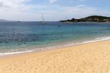 28 Une semaine en Corse du sud - A week in south Corsica -  IMG_7905_DxO Pbase.jpg