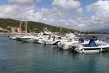 34 Une semaine en Corse du sud - A week in south Corsica -  IMG_7911_DxO Pbase.jpg