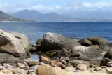43 Une semaine en Corse du sud - A week in south Corsica -  IMG_7920_DxO Pbase.jpg
