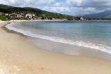 53 Une semaine en Corse du sud - A week in south Corsica -  IMG_7930_DxO Pbase.jpg