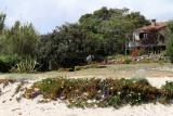 54 Une semaine en Corse du sud - A week in south Corsica -  IMG_7931_DxO Pbase.jpg