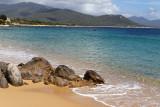 55 Une semaine en Corse du sud - A week in south Corsica -  IMG_7932_DxO Pbase.jpg