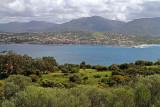 56 Une semaine en Corse du sud - A week in south Corsica -  IMG_7933_DxO Pbase.jpg
