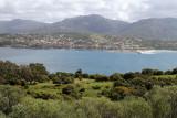 57 Une semaine en Corse du sud - A week in south Corsica -  IMG_7934_DxO Pbase.jpg