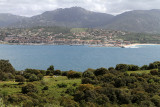 58 Une semaine en Corse du sud - A week in south Corsica -  IMG_7935_DxO Pbase.jpg