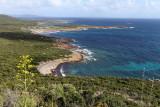 61 Une semaine en Corse du sud - A week in south Corsica -  IMG_7938_DxO Pbase.jpg