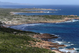 62 Une semaine en Corse du sud - A week in south Corsica -  IMG_7939_DxO Pbase.jpg