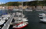 65 Une semaine en Corse du sud - A week in south Corsica -  IMG_7942_DxO Pbase.jpg