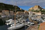 67 Une semaine en Corse du sud - A week in south Corsica -  IMG_7944_DxO Pbase.jpg