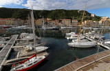 68 Une semaine en Corse du sud - A week in south Corsica -  IMG_7945_DxO Pbase.jpg