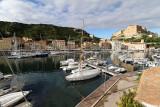 69 Une semaine en Corse du sud - A week in south Corsica -  IMG_7946_DxO Pbase.jpg