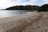 74 Une semaine en Corse du sud - A week in south Corsica -  IMG_7951_DxO Pbase.jpg
