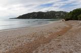 75 Une semaine en Corse du sud - A week in south Corsica -  IMG_7952_DxO Pbase.jpg