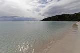 77 Une semaine en Corse du sud - A week in south Corsica -  IMG_7954_DxO Pbase.jpg